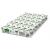 PRO-DESIGN Másolópapír, digitális, A3, 100 g,
