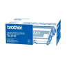 Brother TN2110 toner 1,5K (Eredeti)