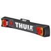 Thule 976 világítástábla