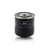 MANN FILTER W920/8 olajszűrő