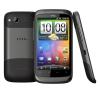 HTC Desire S mobiltelefon