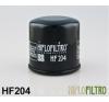 HIFLO FILTRO HF204 olajszűrő olajszűrő