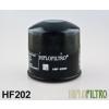 HIFLO FILTRO HF202 olajszűrő