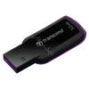 Transcend Pendrive 32GB Jetflash 360