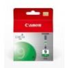 Canon PGI-9G zöld patron