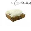 Sharp Sharp MX 230HB [WASTE BOX] SZEMETES (eredeti, új)