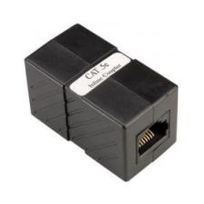 ROLINE UTP Toldó CAT5e kábel és adapter