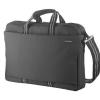 SAMSONITE Network Laptop Bag 17.3