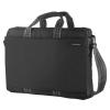 SAMSONITE Network Laptop Bag 15.6
