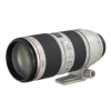 Canon EF-L USM 2,8/70-200 IS II