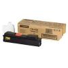 Kyocera TONER TK440 (FS6950DN) BLACK 15k