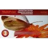 MULTIPRINT TONER ML-1610