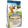 Happy Dog Natur-Croq XXL 15 kg
