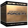 Scitec Nutrition Force-FX (Pump-Fx)