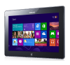 Samsung ATIV P8510 Wi-Fi 32GB tablet pc