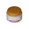 Herbline bőrtápláló nappali krém - 50g