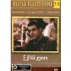Magyar Klasszikusok 33. - Éjféli gyors (DVD)