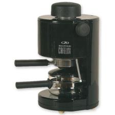 Szarvasi SZV-620 Cafe Lux kávéfőző