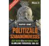 Raffay Ernő Politizáló szabadkőművesség társadalom- és humántudomány