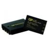 GP VYL001 Olympus Camera akku