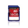 Silicon Power SD CARD 16GB  CL4