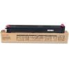 Sharp MX23GTMA Magenta Toner (Eredeti)