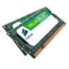 Corsair Nb DDR3 Corsair 1600MHz 16GB Kit2