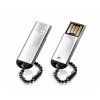 Silicon Power Touch 830 32GB USB2.0 SILVER
