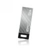 Silicon Power Touch 835 32GB USB2.0 Iron Grey