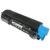 Névtelen OKI C310/510/MC361 TONER CYAN 2K (For Use) CW