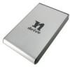 Névtelen N Drive EH-25NDB Drive kit USB 2,5