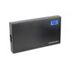 Modecom 90W Notebook Adapter - Royal MC-U90