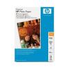 HP Q5451A általános félfényes A4, 25lap fotópapír