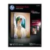 HP HP CR676A premium plus fényes 13x18 20lap fotópapír