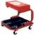 Torin Big Red TR6100-TRN szerelőszék, szerszámtartós