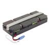 APC Replacement Battery Cartridge #31 RBC31