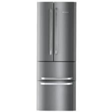 Hotpoint-Ariston E4D AAA X C hűtőgép, hűtőszekrény