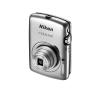 Nikon Coolpix S01 digitális fényképező