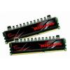 G.Skill DDR3 1333Mhz 8GB  Kit2