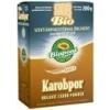 BioPont BIO Karobpor 200g