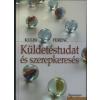 Andron Könyv Kft. Küldetéstudat és szerepkeresés