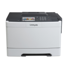 Lexmark CS510de nyomtató