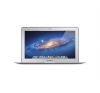 Apple MacBook Air 11 laptop