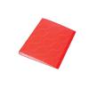 "PANTA PLAST Bemutatómappa, 40 zsebes, A4, PANTA PLAST ""Omega"", piros"