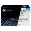 HP C9721A Lézertoner ColorLaserJet 4600, 4650 nyomtatókhoz, HP 641A kék, 8k