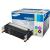 Samsung CLT-P4092C Lézertoner multipack CLP 310 nyomtatóhoz, SAMSUNG, fekete 1*1,5k, színes 3*1k