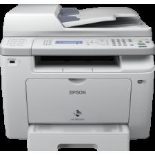 Epson WorkForce AL-MX200DWF nyomtató