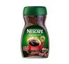 """NESCAFE Instant kávé, 100 g, üveges, NESCAFÉ """"Brasero"""" kávé"""