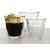 """Kávéspohár, 22 cl, üveg, """"Retro"""""""