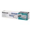Panasonic KX-FA55,53 Faxfólia KX-FP 82, 88, 151 fólia faxkészülékekhez, PANASONIC